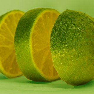 Health Benefits of Lime